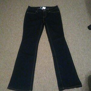 Pants - Walmart Pants